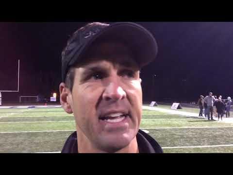 Video: Shawn Witten