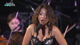 La Traviata Libiamo 축배의 노래 Soprano Soeun Jeon 소프라노 전소은 바리톤 최종우 테너 전병호 홍지형 김동원 BSO 지휘 오충근