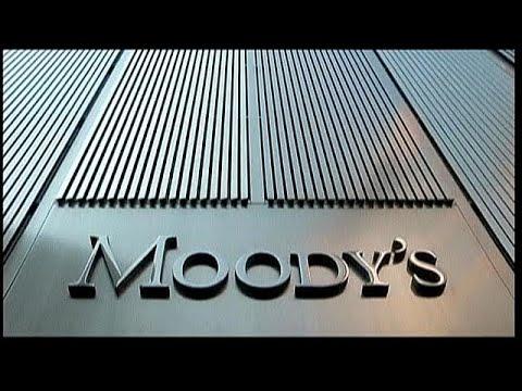 Μεγάλη ζήτηση για τα ομόλογα ελληνικού δημοσίου μετά την αναβάθμιση της Moody's …