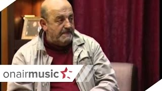 Kojshia Show - Emisioni 15 - Enver Petrovci