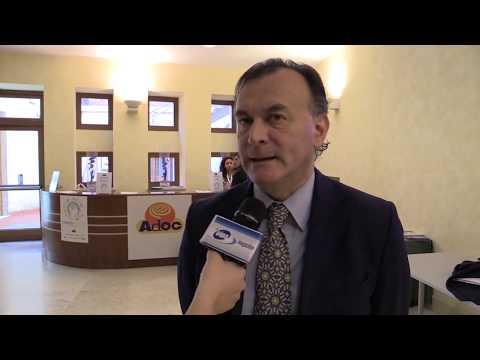 CONSUMAKER, intervista ad Antonio Martusciello (AGCOM)