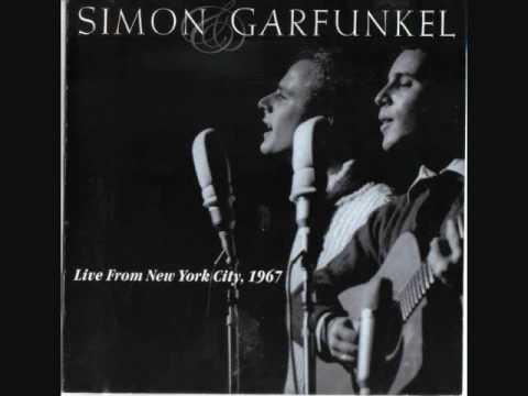 Tekst piosenki Simon and Garfunkel - Rose of Aberdeen po polsku