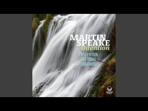 Intention online metal music video by MARTIN SPEAKE