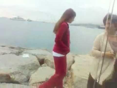 EMIRIN YOLU SET 20.10.2012 - GIZEM KARACA 24237 views