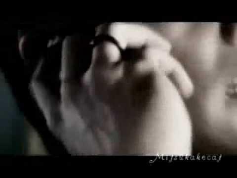 Сумерки Новолуние трейлер Twilight new moon trailer