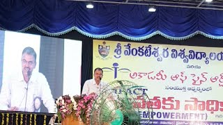 personality development training program to unemployed and underemployed youth