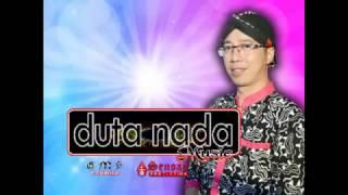 Antara Hitam dan Putih - Ali - Duta Nada live Tangerang 2016