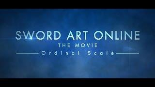 Sword Art Online - Bande annonce