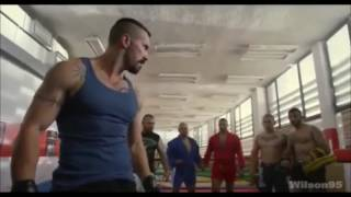 Nonton Undisputed 4   Boyka Fights Highlights 2017 Hd New Film Subtitle Indonesia Streaming Movie Download