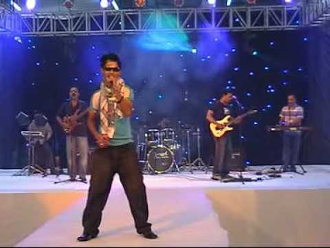 Video ASIANZ BAND Live in Expo 3 download in MP3, 3GP, MP4, WEBM, AVI, FLV January 2017