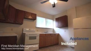 37914 2ND ST, WILLOUGHBY Lower Unit