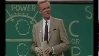 Bob Proctor   As You Think So Shall You Become   How to Think Positive!