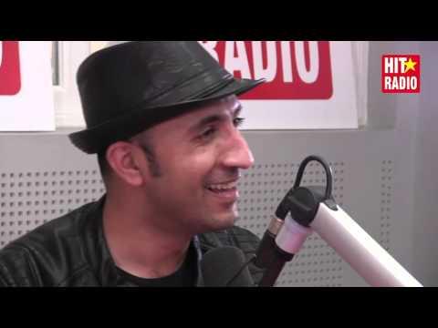 Issam Kamal m3a Momo - عصام كمال مع مومو