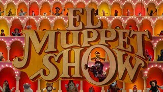 Nonton Muppets Most Wanted   The Muppet Show Theme Film Subtitle Indonesia Streaming Movie Download