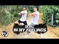 "Drake | ""IN MY FEELINGS"" 
