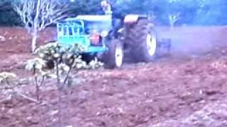 fiat traktor kici köyü belen hatay erol kilinc