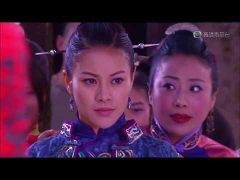 Các phân cảnh bị cắt trong Tân Lộc Đỉnh Ký 2008 (Cut Scenes in Royal Tramp 2008)