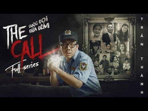 HÀI TRẤN THÀNH 2018 | THE CALL FULL SERIES 3 TẬP (ENGLISH SUB) - CUỘC GỌI GIỮA ĐÊM - Thời lượng: 1:04:27.