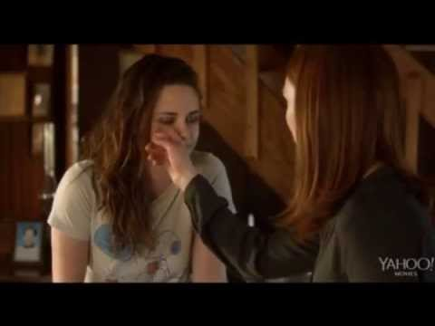 Still Alice (Trailer)