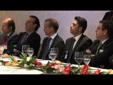 La estrategia de Meliá Hotels International