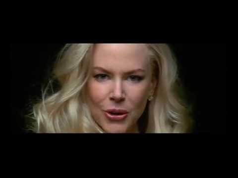 The Stepford Wives (2004) - Trailer#1