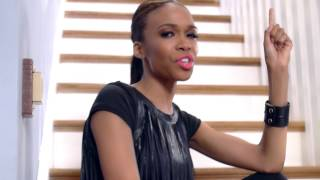 Michelle Williams - If We Had Your Eyes (Official Video) - YouTube