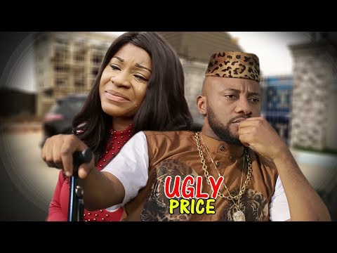 Ugly Price Season 2 - Yul Edochie 2018 Newest Nigerian Nollywood Movie