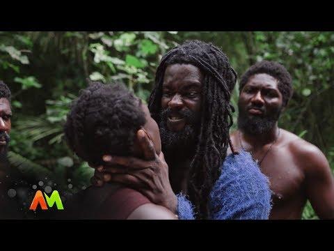 Dangerous paths - Ajoche | Africa Magic
