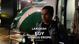 Download Video [Episode 2] Rantau - Langkah Egy Maulana Vikri Menuju Lechia Gdansk MP3 3GP MP4