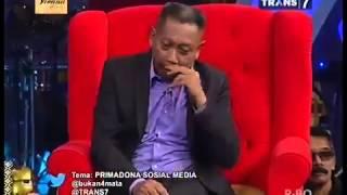 Video Siti rohmah kasir cantik ind*maret di empat mata MP3, 3GP, MP4, WEBM, AVI, FLV Oktober 2017