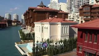 Video Bosphorus City (www.ucuCAM.net) MP3, 3GP, MP4, WEBM, AVI, FLV Januari 2019