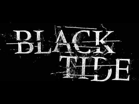 Tekst piosenki Black Tide - Just Another Drug po polsku