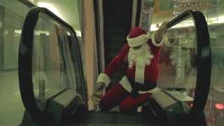 Video Look-out! - Šťastný & Veselý (OFFICIAL VIDEO)