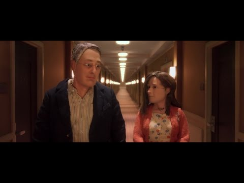 Anomalisa (TV Spot 'Rolling Stone Review')