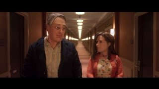 """Anomalisa - """"Rolling Stone Review"""" Spot (2015) - Paramount Pictures"""