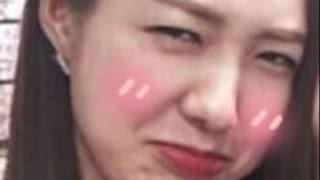Video [Night Light] [Seo Yi Kyung x Lee Se Jin] Giám đốc-nim có cong không a? MP3, 3GP, MP4, WEBM, AVI, FLV Januari 2018