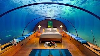 Video 10 Most Expensive Hotel Rooms In The World MP3, 3GP, MP4, WEBM, AVI, FLV Februari 2019