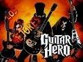 Top 5 Mejores Guitar Hero