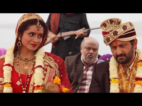 Latest Arshad Warsi 2019 Bollywood Hindi Movie | Comedy Movie