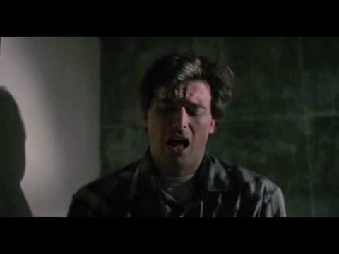 Intruder (1989): ALL OF THE DEATHS