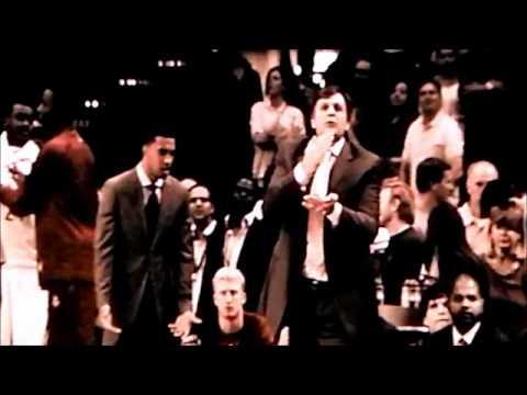 Houston Rockets Intro Video 2011-12 (version 2)
