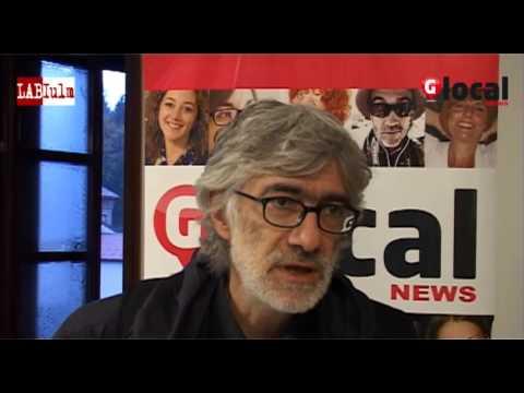 Intervista a Luca De Biase – #glocal2013