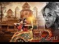 Kanha Soja Zara (Baahubali 2) Cover - ANINDITA CHANDA