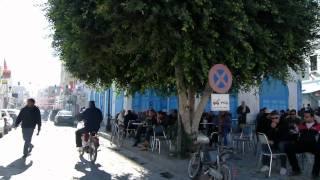 Kairouan Tunisia  city images : TUNISIA 2011: TUNISI - KAIROUAN - SBEITLA تونس
