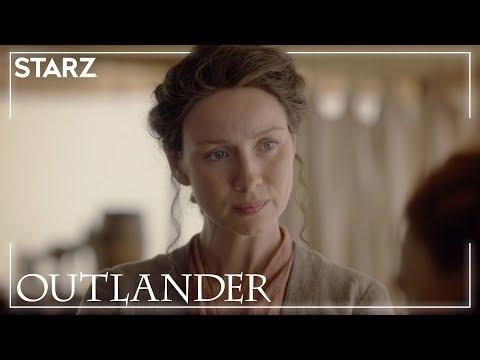 Outlander   Ep. 7 Preview   Season 5