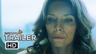Video WHERE IS KYRA? Official Trailer (2018) Michelle Pfeiffer Drama Movie HD MP3, 3GP, MP4, WEBM, AVI, FLV Maret 2018