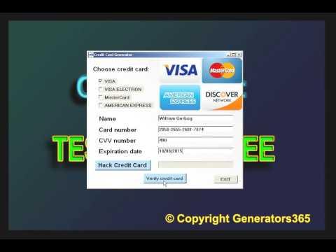 comment avoir une carte bancaire