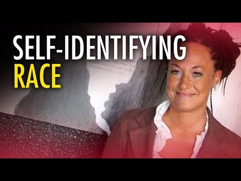 Barbara Kay: Delaware schools allow students to choose their race (видео)
