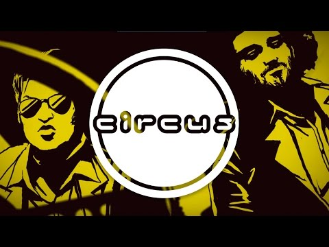 Doctor P & Flux Pavilion - Superbad