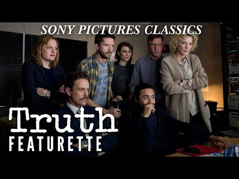 Truth (Featurette)